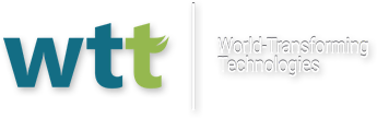World-Transforming Technologies