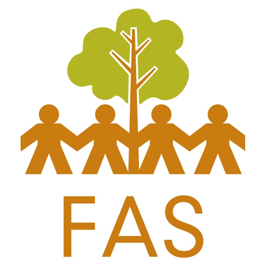 FAS - Fundação Amazonas sustentável