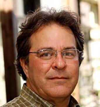 Valdemar de Oliveira Neto