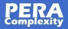 PERA Complexity