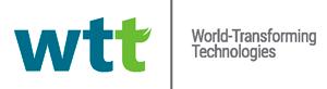 WTT Ventures Logo