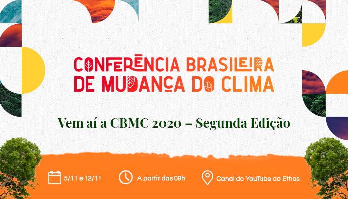 Conferência Brasileira de Mudança do Clima: gerente de operações da WTT media diálogo sobre mission-oriented innovation na prática